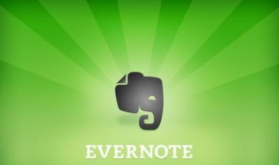 Evernote para Android se actualiza con interesantes novedades