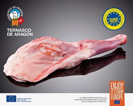 Igp Ternasco Carnes 02