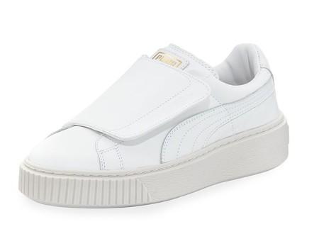 selena gomez deportivas zapatillas puma look estilismo outfit