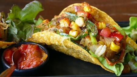 Tacos Usa