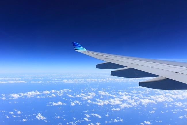 Wing 221526 960 720
