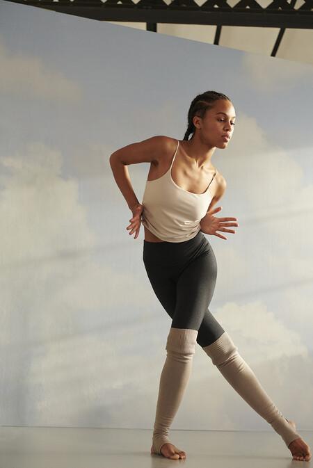 Oysho-Yoga-Dance