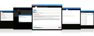 Refinery CMS alcanza la release 1.0