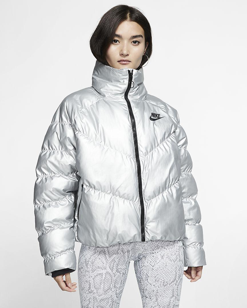 Nike Sportwear Synthetic Fill