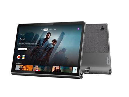 Lenovo Yoga Tab 11 02