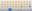 Apple retira las aplicaciones Emoji de terceros de la iTunes App Store