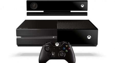 La Xbox One estará disponible en noviembre por 499 euros