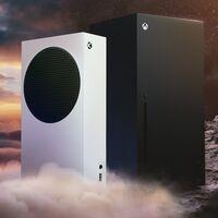 Xbox celebra que el 70% de los usuarios de Series X/S están suscritos al servicio de Xbox Game Pass