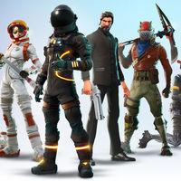 Así es el Fortnite: Battle Royale Starter Pack que llegará el 27 de marzo