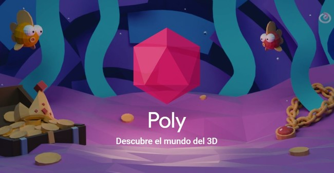 Poly Recursos Objetos Elementos 3d Ar Vr Google