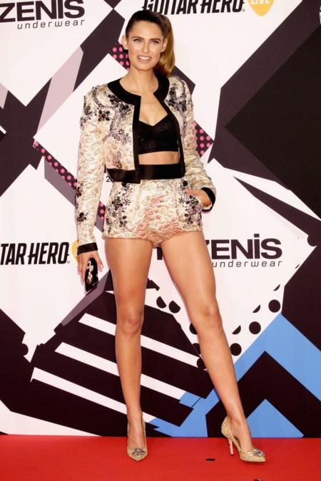 Mtv European Music Awards 2015 5