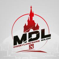 Se confirma el MDL Disneyland Paris Major de Dota 2, los aficionados podrán ver a Mickey, Goofy y a los mejores profesionales