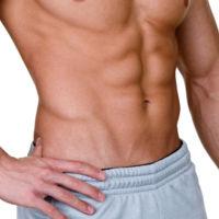Los ejercicios más usados en Crossfit para obtener un abdomen de acero