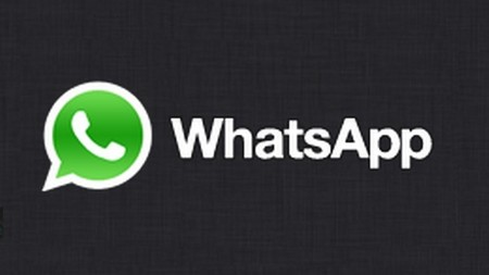 Whatsapp, herramienta de marketing en la pyme