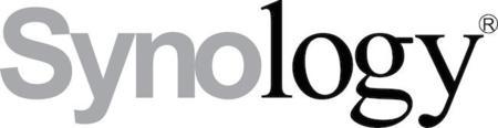 Synology recomienda a sus usuarios actualizar sus NAS tras la aparición de SynoLocker