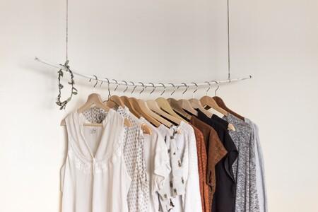 H&M sería la segunda firma más transparente del mundo de la moda, según un informe