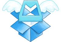 El equipo de Dropbox decidió dar el mismo soporte a Android y iOS mediante C++