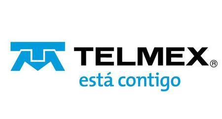 Telmex ha dejado de informar la velocidad de conexión que otorga a sus clientes de Infinitum