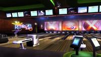 'Brunswick Pro Bowling' es el segundo juego anunciado oficialmente para Natal
