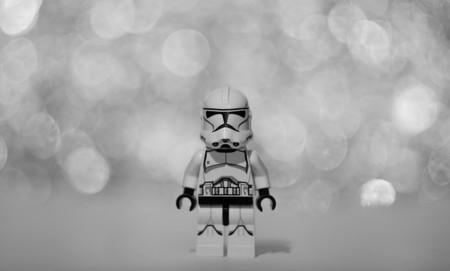 Lego 933006 640
