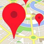 Sí, Google sabe dónde estamos a pesar de tener desactivado el 'historial de ubicaciones': así podemos evitarlo