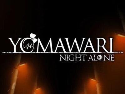 Yomawari: Night Alone muestra un nuevo y terrorífico tráiler con algunas mecánicas del juego