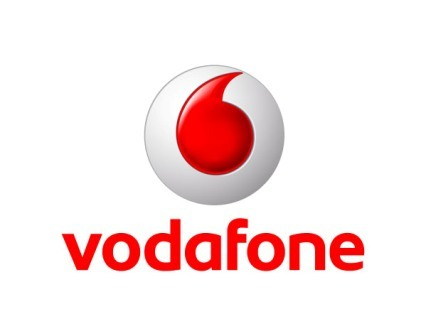Vodafone cambia su Internet prepago