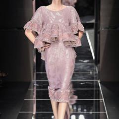 Foto 1 de 13 de la galería elie-saab-alta-costura en Trendencias