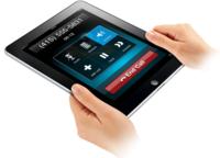 """iPad, ese """"gran"""" teléfono gracias a PhoneItiPad"""