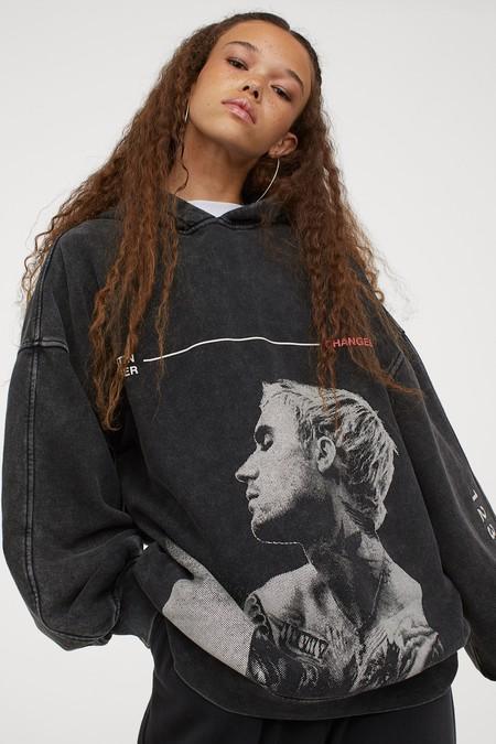 Justin Bieber Hm 01