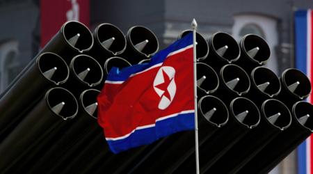 Corea del Norte lleva desde 2009 orquestando ciberataques, según Estados Unidos