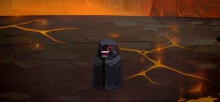 Full Metal Furies demuestra la fuerza de sus chicas con un poderoso tráiler. Y fija su lanzamiento, ¡por fin!