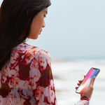 El iPhone X tiene la mejor cámara de Apple hasta la fecha, pero no puede con el Pixel 2 según DxOMark