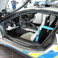 bmw-i8-policia-republica-checa