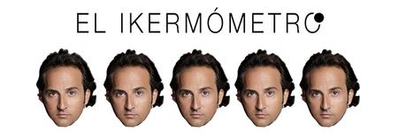 Iker 5