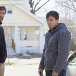 'Manchester by the Sea', tráiler del aclamado drama de Kenneth Lonerman con Casey Affleck