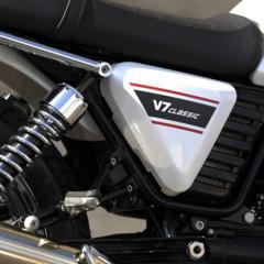 Foto 14 de 42 de la galería moto-guzzi-v7-presentada-oficialmente-a-la-prensa en Motorpasion Moto