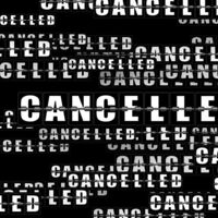 La mayoría de académicos no apoya la cultura de la cancelación aunque el investigador sea políticamente incorrecto (con matices)