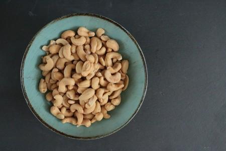 Nueces de la India: beneficios de consumirla y diferencias con una variante tóxica con la que se le confunde