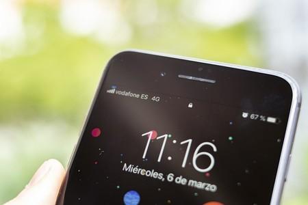 En España hay ocho millones de líneas móviles más que habitantes, según la CNMC