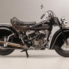 Foto 8 de 19 de la galería a-subasta-la-motocicleta-indian-chief-de-1946-que-pertenecio-a-steve-mcqueen en Trendencias