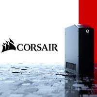 Corsair compra Origin PC, la famosa compañía de 'modding' y fabricante de PCs a la medida