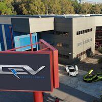 La española QEV Technologies quiere resucitar Nissan Barcelona con un coche eléctrico pequeño y vehículos pesados de hidrógeno