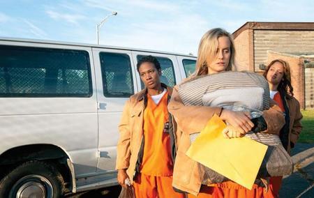 Netflix no espera: 'Orange is the new black' tendrá segunda temporada