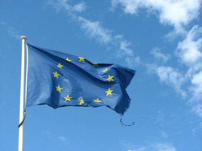 El plan final para acabar con el roaming en la UE ya está aquí y es un auténtico lío