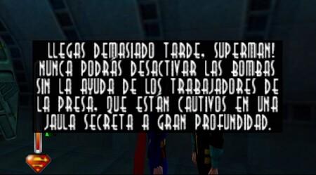 Superman64 023