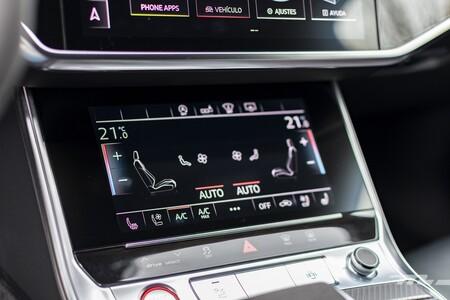Audi Rs6 Avant 2020 Prueba 064 11