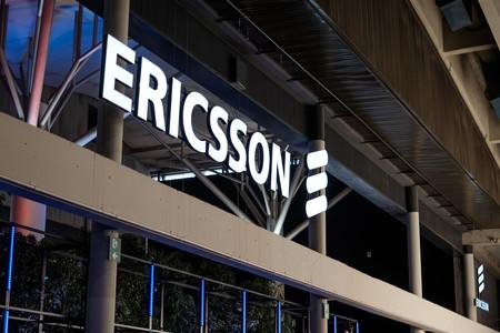 """Ericsson no asistirá al MWC 2020 por el coronavirus: """"la salud y la seguridad de los empleados y clientes no puede ser garantizada"""""""