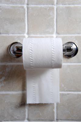 Ejercicio abdominal para asistir al baño con regularidad