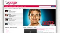 TVGorge, televisión en streaming sin restricciones
